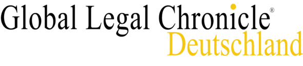 Global Legal Chronicle Deutschland