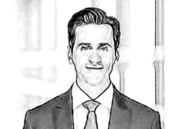 Quest Investment Partners erwirbt Berliner Büro- und Geschäftshaus