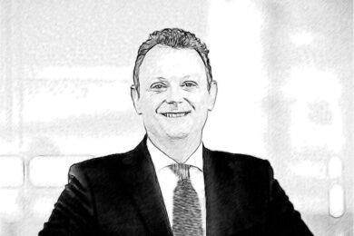 EOS Partners GmbH kauft eine Beteiligung an der mod IT Services GmbH