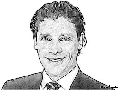 Singulus Technologies hat die Restrukturierung der Anleihe abgeschlossen