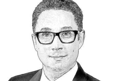 Norton Rose Fulbright verstärkt Banking Team in Frankfurt mit Dr. Stefan Schramm und Carolin Glänzel