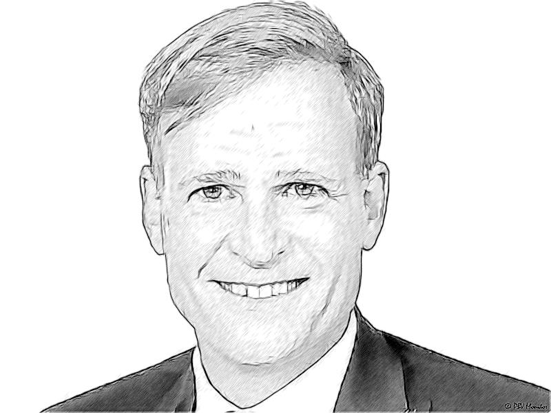 Allianz Real Estate hat die Büroimmobilie Skyper veräußert