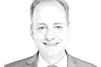 Oaktree übernimmt die Frischfaserkartonwerke von der Mayr-Melnhof Gruppe