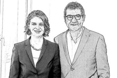 YPOG verstärkt Team um Notarin Lilly Fiedler: Jann Fiedler kommt als Of Counsel