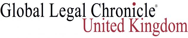 Global Legal Chronicle UK