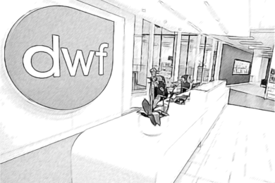 DWF, the global provider of integrated legal and business services, has appointed Dora Grant as UK Deputy Head of its Regulatory Consulting team.