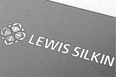 Lewis Silkin levels up games practice with new legal director